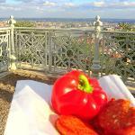 Reisebericht über unseren Trip nach Budapest, der Hauptstadt von Ungarn