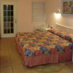 Eine Hotelbewertung über das Butterfly Beach Hotel in Barbados