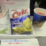 Ein Bericht über einen Flug mit Caribbean Airlines von Grenada nach New York