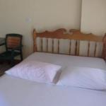 Eine Hotelbewertung über das Gästehaus Ade's Dream in Carriacou