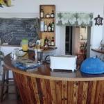 Eine Hotelbewertung über das empfehlenswerte und ökologische Green Roof Inn Gästehaus auf Carriacou
