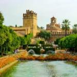 Bericht über unsere Reise nach Cordoba in Andalusien