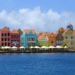 Ein Reisebericht über Curacao und Willemstad