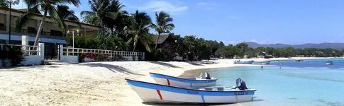 Reisebericht über den Nordwesten der Dominikanischen Republik