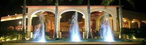 Hotelbewertung für das Dreams Punta Cana Resort in der Dominikanischen Republik