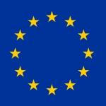 Der Reisebericht zur Europatour 2010, u.a. mit Italien, Spanien, Portugal und Großbritannien