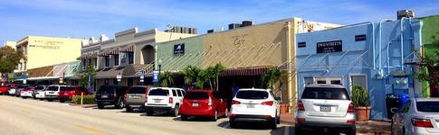 Mein Reisebericht zu meiner Tour durch Florida von Miami nach Orlando
