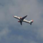 Ein Vergleich der Flugpreise nach 25 Jahren - ein kurzer Bericht