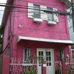 Hotelbewertung über unseren Aufenthalt im Forty Winks Inn in Port of Spain, Trinidad