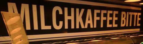 Hotelbewertung über das Gat Point Charlie
