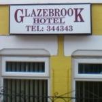 Eine Bewertung über das günstige Glazebrook Hotel in Blackpool