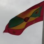 Die schönsten Impressionen aus Grenada