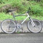 Reisebericht über unsere Fahrradtour entlang der Westküste von Grenada