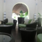 Das Grenada Grand Beach Resort - ein Hotel mitten am berühmten Grand Anse Beach