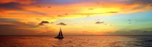 Impressionen aus dem Jahr 2017 von der Paradiesinsel Grenada