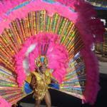 Bericht über unsere Erfahrungen bei der Parade of the Bands in Grenada