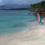 Das Grenadian by Rex Resorts, ein Hotel in Grenada