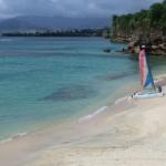 Das Grenadian by Rex Resorts, ein Hotel in Grenada