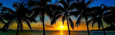 Ausführlicher Reisebericht über die Karibik-Insel Guadeloupe auf den Kleinen Antillen