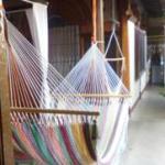 Meine Hotelbewertung zum Hostal El Momento in Granada, Nicaragua