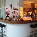 Meine Hotelbewertung über das Hotel Ellington in Berlin