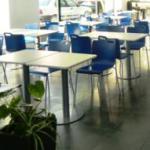 Hotelbewertung über das ibis budget Malaga Centro in Spanien