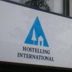 Eine Bewertung über das International Youth Hostel Belfast