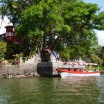 Bericht zu meiner Bootsfahrt durch die Isletas de Granada mit Granada Tours in Nicaragua