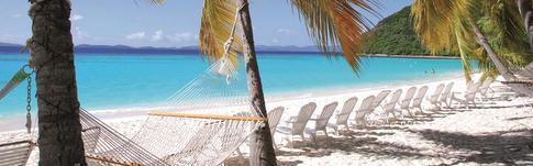 Reisebericht über Jost van Dyke auf den British Virgin Islands