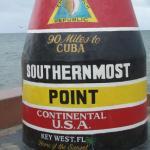 Reisebericht von unserer Fahrt nach Key West entlang der Florida Keys