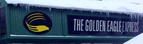 Bewertung über das Skigebiet Kicking Horse in British Columbia, Kanada
