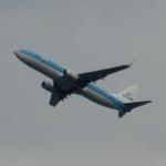 Mit KLM ab 399,- Euro nach New York, ab 449,- Euro nach Florida und ab 529,- Euro an die Westküste