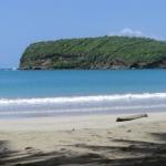 La Sagesse - eine wunderbare Karibik-Bucht im Südosten von Grenada