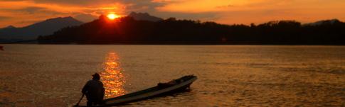 Ausführlicher Reisebericht mit vielen Informationen und Geheimtipps zu Laos