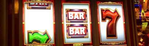 Ausführlicher Reisebericht über unsere zweite Reise nach Las Vegas