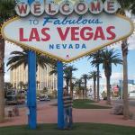 Ein ausführlicher Reisebericht über unseren Besuch in Las Vegas, USA