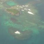 Bericht über den Flug mit Liat von Grenada nach Barbados und zurück
