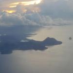 Ein Bericht über einen Flug mit Liat, von Grenada via Barbados nach Antigua und zurück via St. Lucia
