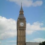 Ein Reisebericht über London - eine der wichtigsten Städte in Europa