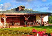 Erfahrungsbericht und Tipps für die Unterkunfts-Buchung auf Martinique