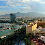 Reisebericht über unseren kleinen Trip zur spanischen Enklave Melilla