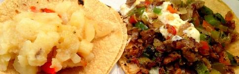 Meine Erfahrungen und Erlebnisse aus Mexico City im Reisebericht