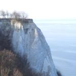 Ein Erfahrungsbericht über den Nationalpark Jasmund und den Königsstuhl auf Rügen