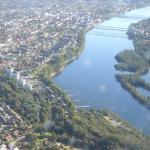 Ein Flugbericht über den Flug mit Norwegian von Stockholm nach Umea und zurück ab Lulea