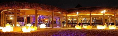 Hotelbewertung über das All-Inclusive Resort Paradisus Punta Cana in Bavaro