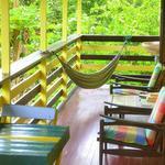 Hotelbewertung über das Guesthouse Twenty4 in Paramaribo