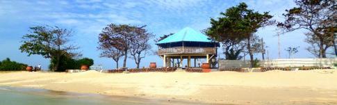 Ausführlicher Reisebericht über die Philippinen - u.a. mit Manila, Palawan, Bohol, Negros und Cebu City