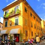 Reisebericht über unseren Besuch in Pisa, einer Stadt in der Toskana