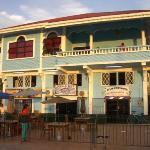 Hotelbewertung über das Platinum Inn Hotel in Bartica