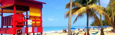 Zweiter Reisebericht über die Karibik-Insel Puerto Rico